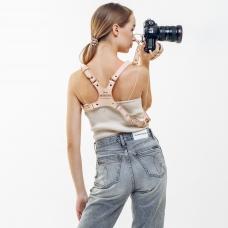 Разгрузка на 1 фотоаппарат  V1.0