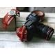 Аксессуары для фотографа