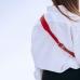 Плечевой ремень
