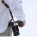Разгрузка на 2 фотоаппарата - Модель V3.0