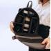 Маленький фоторюкзак (Xs)