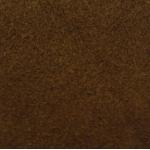 Орехово-коричневый