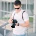 Разгрузка на 1 фотоаппарат  -  V1.0