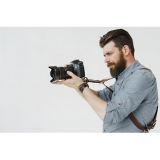 Разгрузка на 2 фотоаппарата V6.0