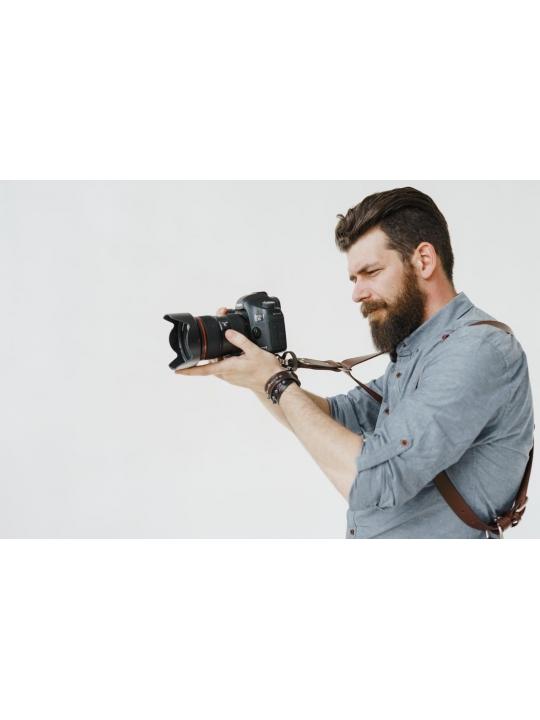 Разгрузка на 2 фотоаппарата - Модель V6.0